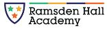 Ramsden School