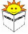 Lexden Springs School